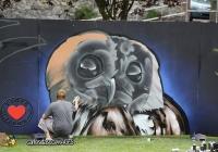 make-a-move-limerick-2013-park-paint-3