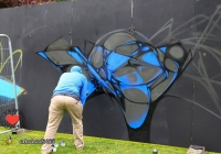 make-a-move-limerick-2013-park-paint-31