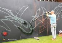make-a-move-limerick-2013-park-paint-35