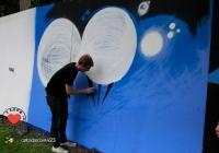 make-a-move-limerick-2013-park-paint-38
