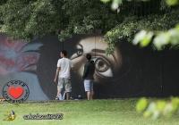 make-a-move-limerick-2013-park-paint-4