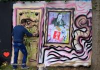 make-a-move-limerick-2013-park-paint-41-jpg