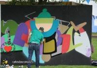 make-a-move-limerick-2013-park-paint-5-jpg