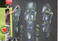 make-a-move-limerick-2013-park-paint-8-jpg