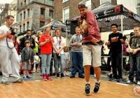 make-a-move-limerick-2013-street-party-11