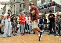 make-a-move-limerick-2013-street-party-12
