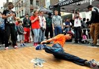 make-a-move-limerick-2013-street-party-21