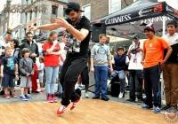 make-a-move-limerick-2013-street-party-23-jpg