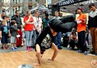 make-a-move-limerick-2013-street-party-25