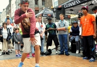 make-a-move-limerick-2013-street-party-27-jpg