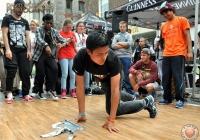 make-a-move-limerick-2013-street-party-29