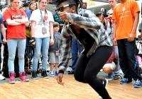 make-a-move-limerick-2013-street-party-31-jpg