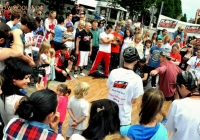 make-a-move-limerick-2013-street-party-35