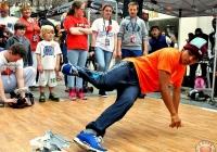 make-a-move-limerick-2013-street-party-4