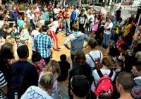 make-a-move-limerick-2013-street-party-44