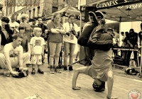 make-a-move-limerick-2013-street-party-5