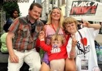 make-a-move-limerick-2013-street-party-50