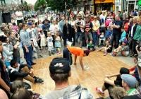 make-a-move-limerick-2013-street-party-51-jpg