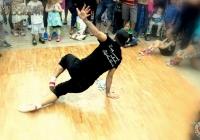 make-a-move-limerick-2013-street-party-53