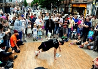 make-a-move-limerick-2013-street-party-55-jpg