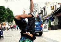 make-a-move-limerick-2013-street-party-60