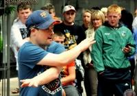 make-a-move-limerick-2013-street-party-64