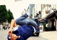 make-a-move-limerick-2013-street-party-65