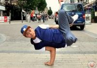 make-a-move-limerick-2013-street-party-70