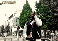make-a-move-limerick-2013-street-party-74-jpg
