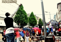make-a-move-limerick-2013-street-party-77-jpg