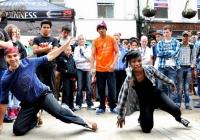 make-a-move-limerick-2013-street-party-85-jpg
