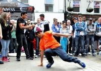 make-a-move-limerick-2013-street-party-87