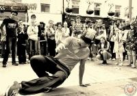 make-a-move-limerick-2013-street-party-88