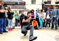 make-a-move-limerick-2013-street-party-89