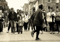 make-a-move-promo-limerick-promo-2013-12