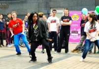 make-a-move-promo-limerick-promo-2013-13