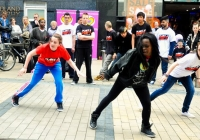 make-a-move-promo-limerick-promo-2013-16