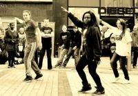 make-a-move-promo-limerick-promo-2013-17