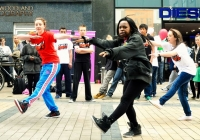 make-a-move-promo-limerick-promo-2013-18