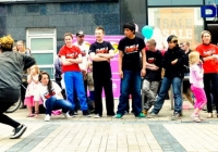 make-a-move-promo-limerick-promo-2013-2