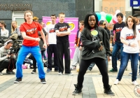 make-a-move-promo-limerick-promo-2013-20