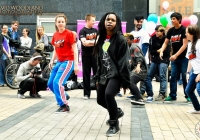 make-a-move-promo-limerick-promo-2013-22