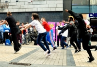 make-a-move-promo-limerick-promo-2013-23