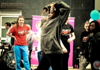 make-a-move-promo-limerick-promo-2013-24