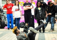make-a-move-promo-limerick-promo-2013-29