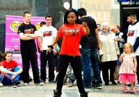 make-a-move-promo-limerick-promo-2013-30