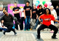 make-a-move-promo-limerick-promo-2013-33