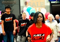 make-a-move-promo-limerick-promo-2013-34