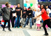 make-a-move-promo-limerick-promo-2013-35