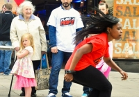 make-a-move-promo-limerick-promo-2013-36